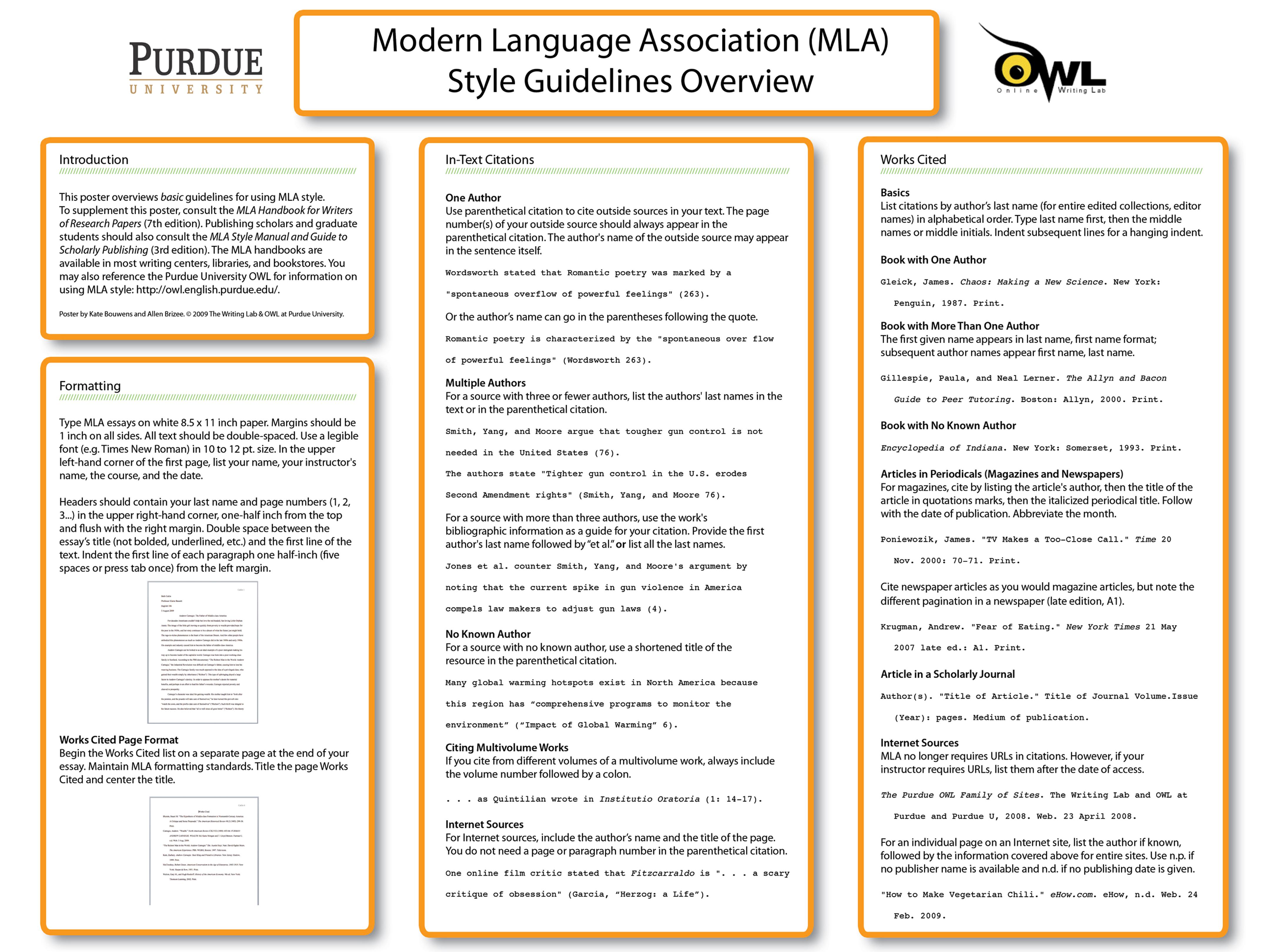Nyu dissertation guidelines